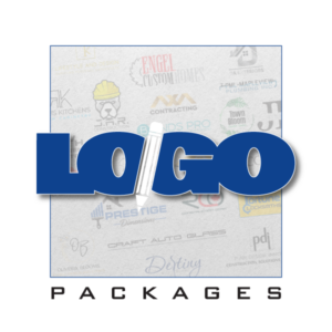 Logo Packages